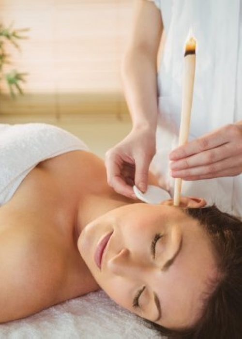 depositphotos_81831092-stock-photo-woman-getting-herbal-compress-massage